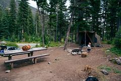 DSC_5915-Edit (wreckdiver1321) Tags: adventure aussie australian big camp camping campsite crazies crazy dog montana mountains outdoors pup scout shepherd timber travel wander wanderlust woods