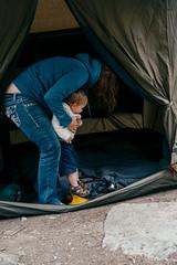 DSC_5913-Edit (wreckdiver1321) Tags: adventure aussie australian big camp camping campsite crazies crazy dog montana mountains outdoors pup scout shepherd timber travel wander wanderlust woods