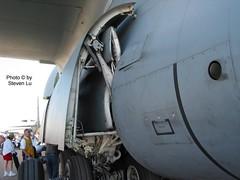 "Lockheed C-5A Galaxy 29 • <a style=""font-size:0.8em;"" href=""http://www.flickr.com/photos/81723459@N04/48767633703/"" target=""_blank"">View on Flickr</a>"