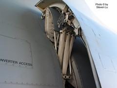 "Lockheed C-5A Galaxy 28 • <a style=""font-size:0.8em;"" href=""http://www.flickr.com/photos/81723459@N04/48767633898/"" target=""_blank"">View on Flickr</a>"