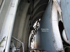 "Lockheed C-5A Galaxy 27 • <a style=""font-size:0.8em;"" href=""http://www.flickr.com/photos/81723459@N04/48767634308/"" target=""_blank"">View on Flickr</a>"