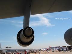 "Lockheed C-5A Galaxy 14 • <a style=""font-size:0.8em;"" href=""http://www.flickr.com/photos/81723459@N04/48767637543/"" target=""_blank"">View on Flickr</a>"