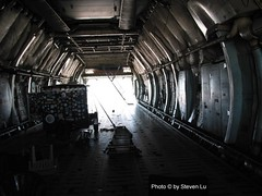 "Lockheed C-5A Galaxy 9 • <a style=""font-size:0.8em;"" href=""http://www.flickr.com/photos/81723459@N04/48767638558/"" target=""_blank"">View on Flickr</a>"