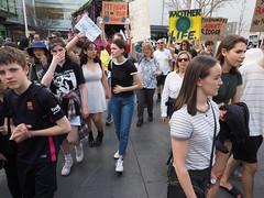 Climate Strike Canberra - 20-09-19-9200763 (Leo in Canberra) Tags: australia canberra 20september2019 schoolstudentstrke climatestrikecanberra climatestrike ss4c