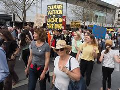 Climate Strike Canberra - 20-09-19-9200787 (Leo in Canberra) Tags: australia canberra 20september2019 schoolstudentstrke climatestrikecanberra climatestrike ss4c