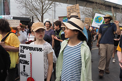 Climate Strike Canberra - 20-09-19-9200796 (Leo in Canberra) Tags: australia canberra 20september2019 schoolstudentstrke climatestrikecanberra climatestrike ss4c