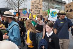 Climate Strike Canberra - 20-09-19-9200797 (Leo in Canberra) Tags: australia canberra 20september2019 schoolstudentstrke climatestrikecanberra climatestrike ss4c