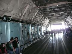 "Lockheed C-5B Galaxy 28 • <a style=""font-size:0.8em;"" href=""http://www.flickr.com/photos/81723459@N04/48767887038/"" target=""_blank"">View on Flickr</a>"