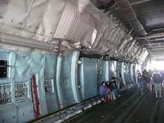 "Lockheed C-5B Galaxy 26 • <a style=""font-size:0.8em;"" href=""http://www.flickr.com/photos/81723459@N04/48767888058/"" target=""_blank"">View on Flickr</a>"