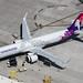 Hawaiian Airlines Airbus A321-271N; N215HA@HNL;15.09.2019