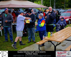 IMG_1112 (Maine Disc Golf) Tags: goats quakerhilldg golden oldies anhyzer tour series premier year 2019 quaker hill disc golf fairfield maine