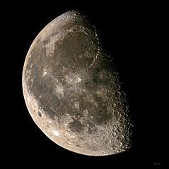 The moon on the night of September 21, 2019 / Луна в ночь на 21 сентября 2019 г. (BogKY) Tags: 2019 westernsiberia сентябрь september осень autumn bogky sonyalpha7r2ilce7rm2ff celestronc8 rawstackingsoft telescope germanequatorialmountcelestronadvancedvx column100cmbynpzfrommountmt2s timelapscameraapplication stackingsoft астрофото астрофотография astrophoto astrophotography moon луна