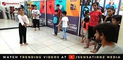 Snaps from our kids acting batch held at our Rohini Branch. (sensationz4u@ymail.com) Tags: acting actor actress theatre actorslife film actors tiktok comedy love model drama art movies photography movie bollywood cinema hollywood theater singing act modeling instagram tv casting filmmaking funny follow bhfyp