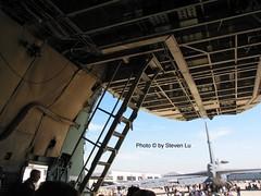 "Lockheed C-5A Galaxy 20 • <a style=""font-size:0.8em;"" href=""http://www.flickr.com/photos/81723459@N04/48767972981/"" target=""_blank"">View on Flickr</a>"