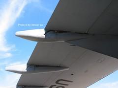 "Lockheed C-5A Galaxy 18 • <a style=""font-size:0.8em;"" href=""http://www.flickr.com/photos/81723459@N04/48767973426/"" target=""_blank"">View on Flickr</a>"