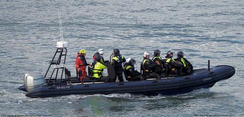 4-93-YP-police exercise@piet sinke 18-09-2019 (7)