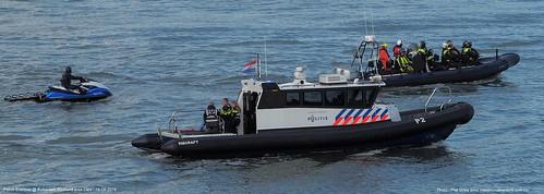 P2-police exercise@piet sinke 18-09-2019 (5)