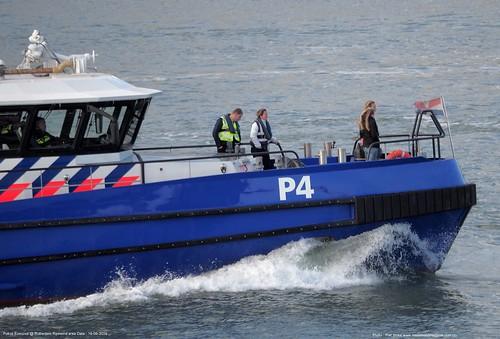 P4-police exercise@piet sinke 18-09-2019 (4)