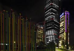 _MG_7086 PS s 1500 (Claudiober) Tags: milano citylife isozaki hadid libeskind coloris
