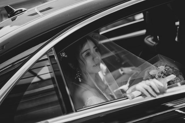台中婚攝,台北婚攝,婚禮紀錄,婚禮攝影,台中林皇宮花園