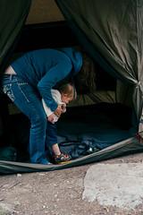 DSC_5912-Edit (wreckdiver1321) Tags: adventure aussie australian big camp camping campsite crazies crazy dog montana mountains outdoors pup scout shepherd timber travel wander wanderlust woods