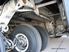 "Lockheed C-5A Galaxy 30 • <a style=""font-size:0.8em;"" href=""http://www.flickr.com/photos/81723459@N04/48768172987/"" target=""_blank"">View on Flickr</a>"