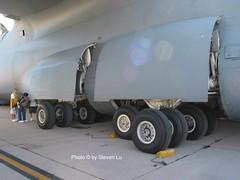 "Lockheed C-5A Galaxy 21 • <a style=""font-size:0.8em;"" href=""http://www.flickr.com/photos/81723459@N04/48768175532/"" target=""_blank"">View on Flickr</a>"