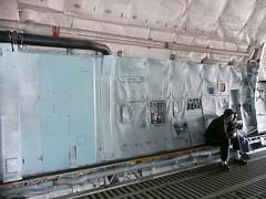"Lockheed C-5B Galaxy 34 • <a style=""font-size:0.8em;"" href=""http://www.flickr.com/photos/81723459@N04/48768217891/"" target=""_blank"">View on Flickr</a>"