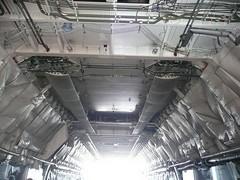 "Lockheed C-5B Galaxy 33 • <a style=""font-size:0.8em;"" href=""http://www.flickr.com/photos/81723459@N04/48768218346/"" target=""_blank"">View on Flickr</a>"