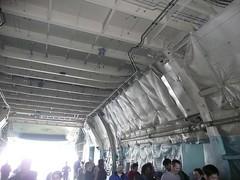 "Lockheed C-5B Galaxy 31 • <a style=""font-size:0.8em;"" href=""http://www.flickr.com/photos/81723459@N04/48768219186/"" target=""_blank"">View on Flickr</a>"