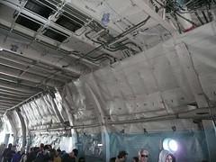 "Lockheed C-5B Galaxy 30 • <a style=""font-size:0.8em;"" href=""http://www.flickr.com/photos/81723459@N04/48768219756/"" target=""_blank"">View on Flickr</a>"