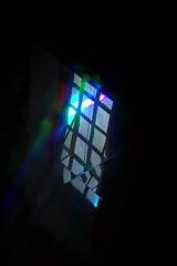 YSP 006 (Colin Nicholson) Tags: yorkshire sculpture park ysp england art reflection light