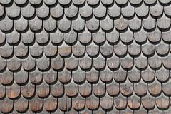Skansen (richardr) Tags: djurgården skansen building architecture stockholm scandinavia sweden swedish svenska sverige scandinavian skandinavien nordic northerneurope europe european old history heritage historic wood wooden