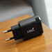 Kan Black Scale 300 Mini USB PD Fast Charger