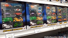 HTI is trying to take over but not with those prices! (Colinsdiecastcars) Tags: hti