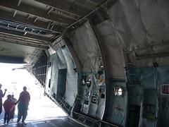 "Lockheed C-5B Galaxy 35 • <a style=""font-size:0.8em;"" href=""http://www.flickr.com/photos/81723459@N04/48768418762/"" target=""_blank"">View on Flickr</a>"
