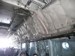 "Lockheed C-5B Galaxy 32 • <a style=""font-size:0.8em;"" href=""http://www.flickr.com/photos/81723459@N04/48768420372/"" target=""_blank"">View on Flickr</a>"