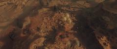 Star Wars Battlefront II (Battlefront Captures) Tags: starwars battlefront starwarsbattlefront battlefrontcaptures captures screenshot game gaming games gamescreenshots gamephotography photography starwarsbattlefrontii battlefrontii battlefront2