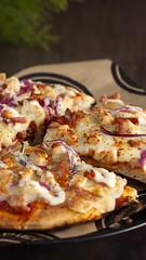 Pizza (carmenmedinalopez) Tags: