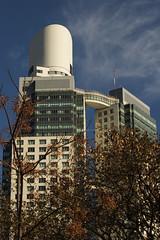 Arquitectura (Ce Rey) Tags: arquitectura architecture modern moderna edificio building buenosaires argentina puertomadero