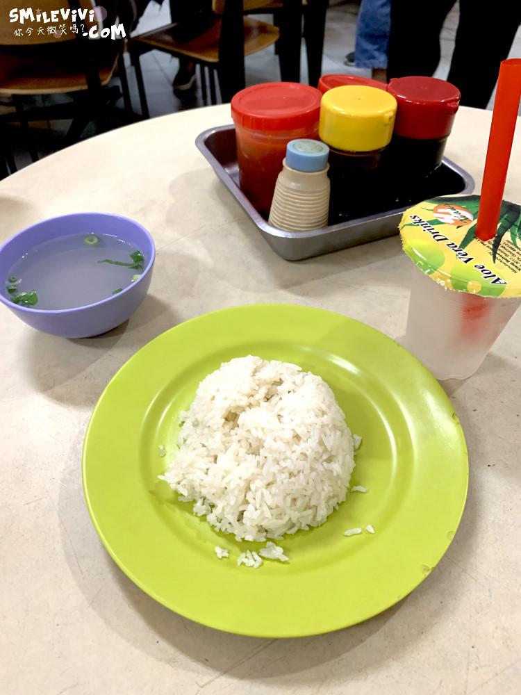 食記∥新加坡海南雞飯津津餐室(Chinchin Eating House)都是新加坡當地人的海南雞飯餐廳1個人也方便 16 48768577978 faf39578c1 o