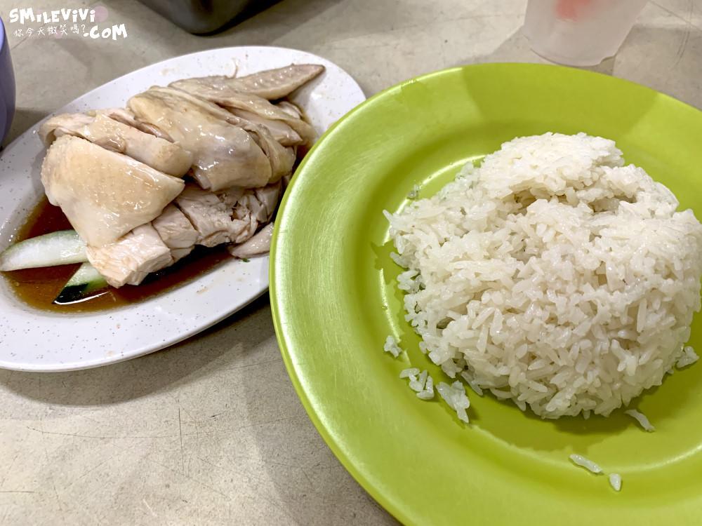 食記∥新加坡海南雞飯津津餐室(Chinchin Eating House)都是新加坡當地人的海南雞飯餐廳1個人也方便 21 48768578168 3869ffda54 o