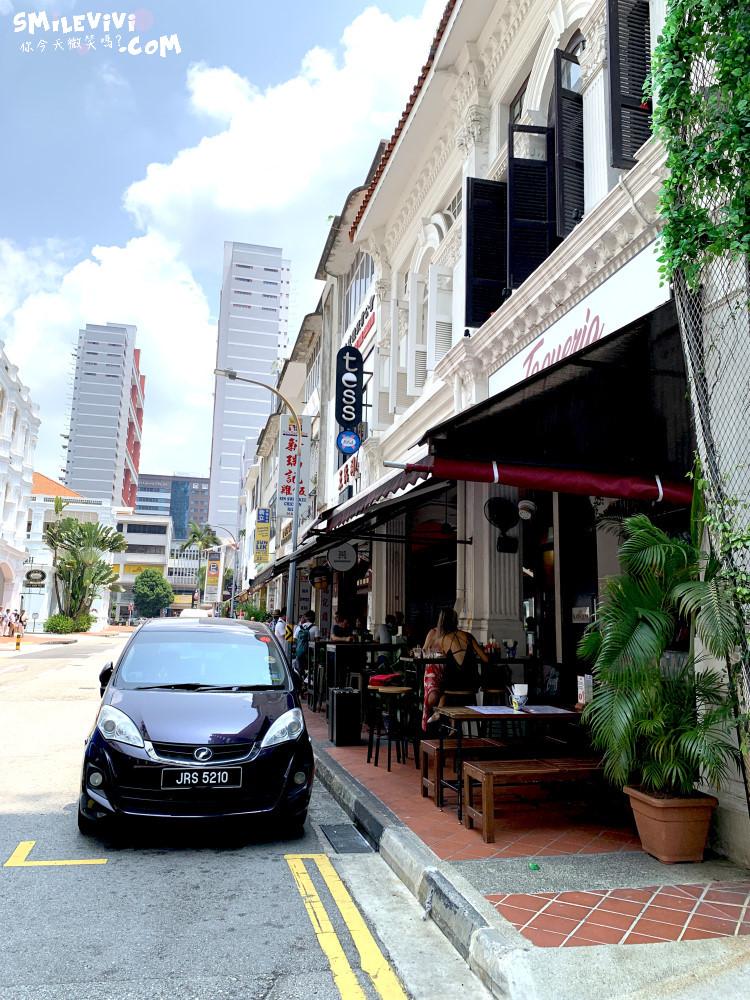 食記∥新加坡海南雞飯津津餐室(Chinchin Eating House)都是新加坡當地人的海南雞飯餐廳1個人也方便 27 48768578473 c1890ee1ed o