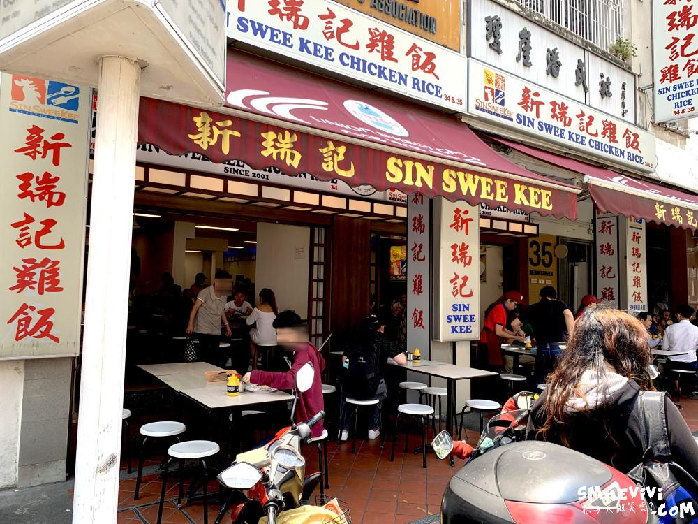 食記∥新加坡海南雞飯津津餐室(Chinchin Eating House)都是新加坡當地人的海南雞飯餐廳1個人也方便 28 48768578538 cdf1d85feb o