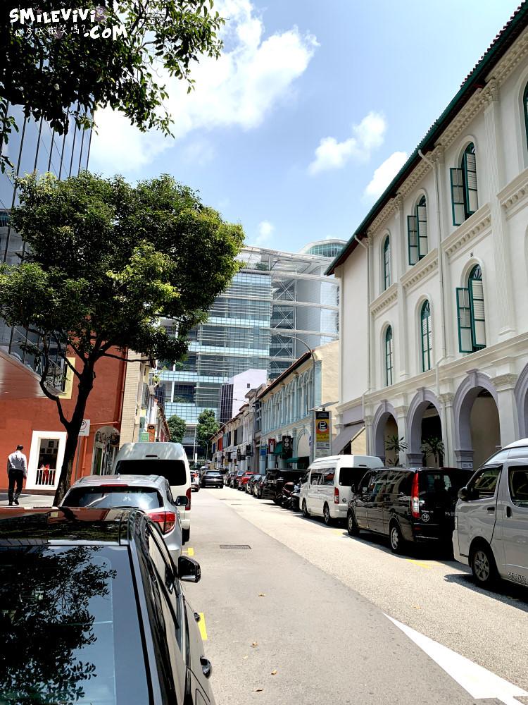 食記∥新加坡海南雞飯津津餐室(Chinchin Eating House)都是新加坡當地人的海南雞飯餐廳1個人也方便 25 48768578553 9401c0d923 o