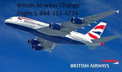 british airways change flight (mishtiwatson393) Tags: british airways change flight