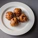 2019.09.18 Grass Fed Beef Meatballs, Washington, DC USA261 23206