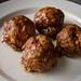 2019.09.18 Grass Fed Beef Meatballs, Washington, DC USA261 23220