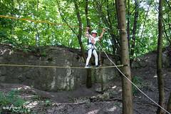 PÓŁKOLONIE-FB-WB-T4-DZ4_33_skakanka
