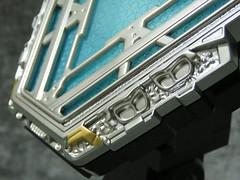 20190921200755 (imranbecks) Tags: hot toys iron man mark 85 arc reactor prop replica lifesize masterpiece lxxxv mk85 tony stark avengers infinity war endgame 11 collectible lms010 nanotech nano tech technology